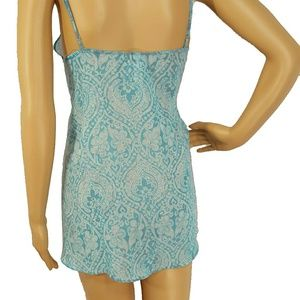 Victoria's Secret Intimates & Sleepwear - 3/$20 Sz L  Victoria's Secret Babydoll